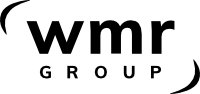 WMR Group
